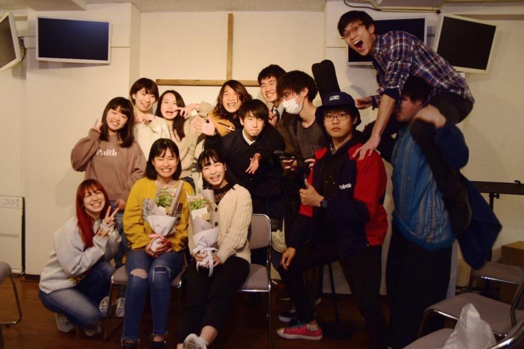 町田の写真