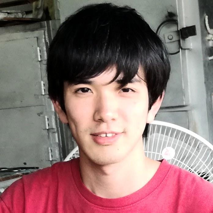 福田 恵人の写真