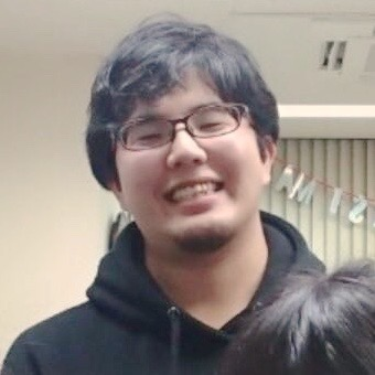 永山 雄基の写真
