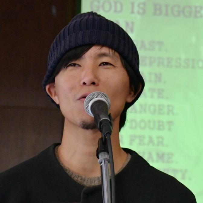 鈴木 雅也の写真