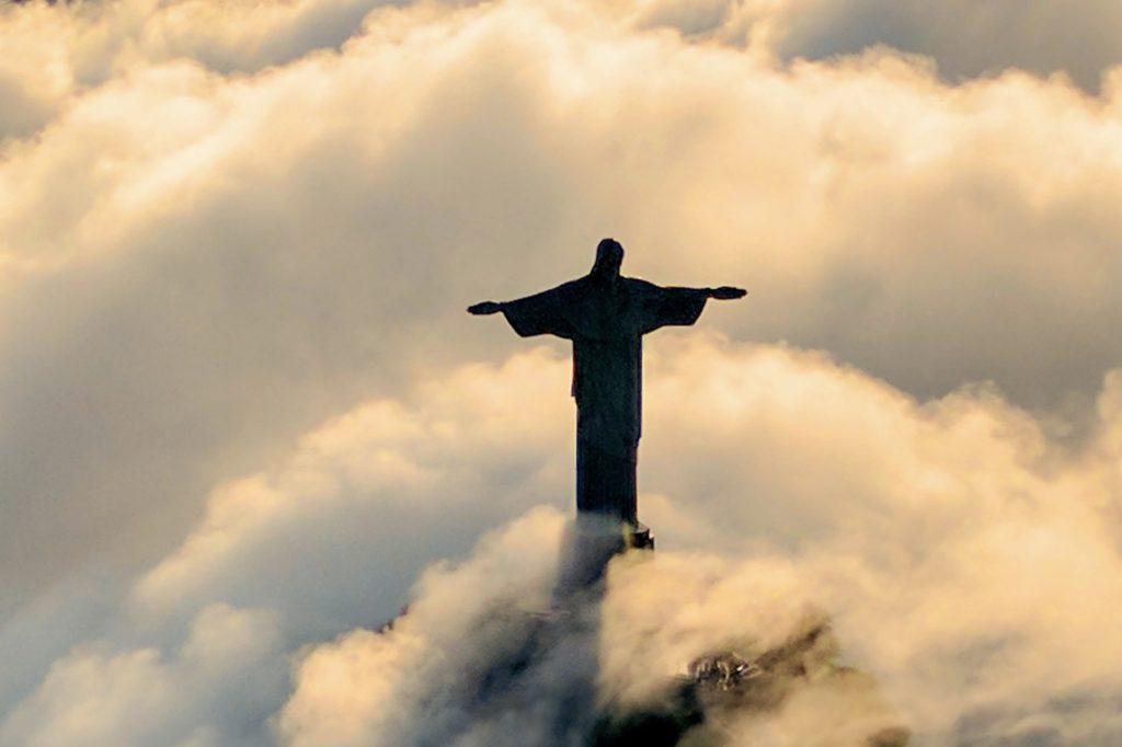 主の祈り⑤の写真